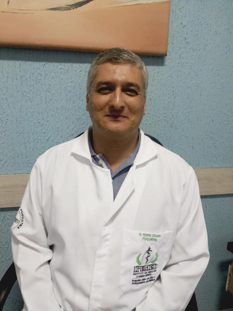 Dr. Abrao A. Ibrahim ( Urologia & Andrologia )1