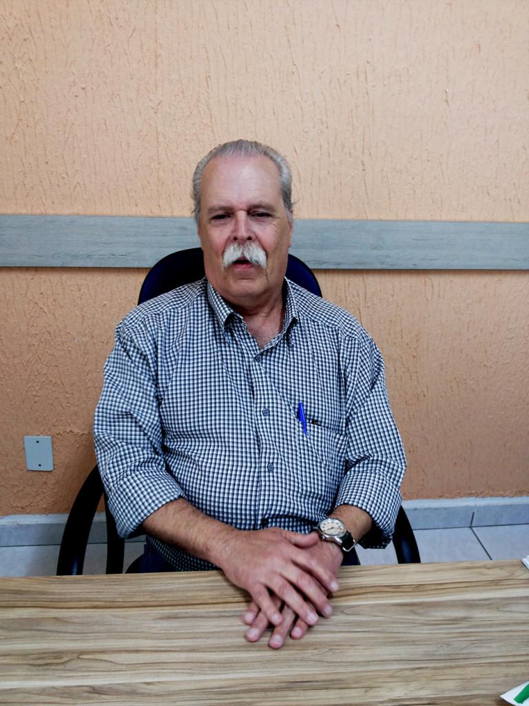 Dr. Vanderlei Galvão Lima ( psquiatria )1